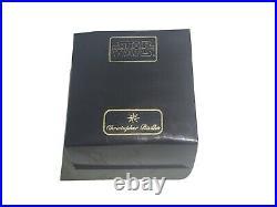 1998 Darth Vader Star Wars Christopher Radko Handmade Collector RARE Ornament